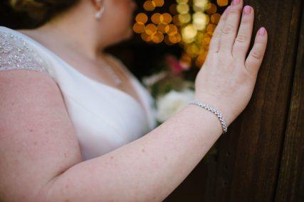 Bethany-Petrik-Photography-Sacramento-Real-Weddings-Magazine-Something-Old-Something-New-Get-To-Know-LoRes_0027