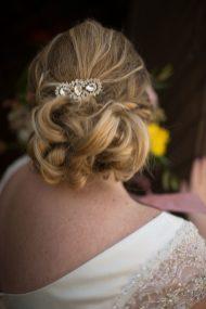 Bethany-Petrik-Photography-Sacramento-Real-Weddings-Magazine-Something-Old-Something-New-Get-To-Know-LoRes_0028