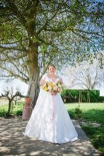 Bethany-Petrik-Photography-Sacramento-Real-Weddings-Magazine-Something-Old-Something-New-Get-To-Know-LoRes_0032