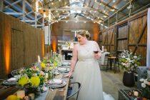 Bethany-Petrik-Photography-Sacramento-Real-Weddings-Magazine-Something-Old-Something-New-Get-To-Know-LoRes_0044