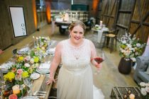 Bethany-Petrik-Photography-Sacramento-Real-Weddings-Magazine-Something-Old-Something-New-Get-To-Know-LoRes_0046