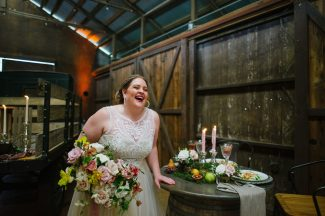 Bethany-Petrik-Photography-Sacramento-Real-Weddings-Magazine-Something-Old-Something-New-Get-To-Know-LoRes_0049