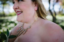 Bethany-Petrik-Photography-Sacramento-Real-Weddings-Magazine-Something-Old-Something-New-Get-To-Know-LoRes_005