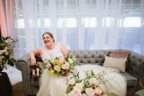 Bethany-Petrik-Photography-Sacramento-Real-Weddings-Magazine-Something-Old-Something-New-Get-To-Know-LoRes_0052