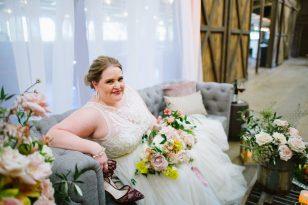 Bethany-Petrik-Photography-Sacramento-Real-Weddings-Magazine-Something-Old-Something-New-Get-To-Know-LoRes_0054