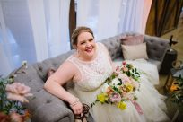 Bethany-Petrik-Photography-Sacramento-Real-Weddings-Magazine-Something-Old-Something-New-Get-To-Know-LoRes_0055