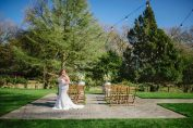 Bethany-Petrik-Photography-Sacramento-Real-Weddings-Magazine-Something-Old-Something-New-Get-To-Know-LoRes_0076