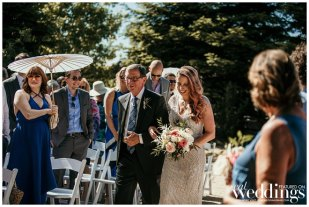 Danielle-Alysse-Photography-Sacramento-Real-Weddings-Magazine-Sarah-Jon_0016