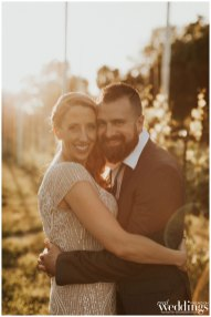 Danielle-Alysse-Photography-Sacramento-Real-Weddings-Magazine-Sarah-Jon_0039