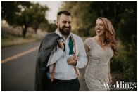 Danielle-Alysse-Photography-Sacramento-Real-Weddings-Magazine-Sarah-Jon_0042