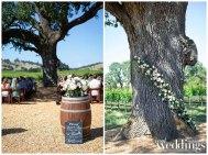 H-&-Company-Photography-Sacramento-Real-Weddings-Magazine-Chelsea-Brad_0007