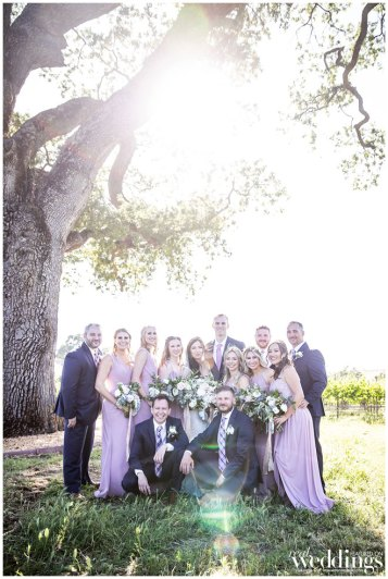 H-&-Company-Photography-Sacramento-Real-Weddings-Magazine-Chelsea-Brad_0013