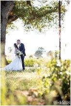 H-&-Company-Photography-Sacramento-Real-Weddings-Magazine-Chelsea-Brad_0016