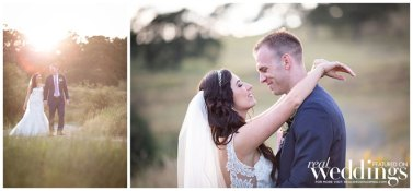 H-&-Company-Photography-Sacramento-Real-Weddings-Magazine-Chelsea-Brad_0018