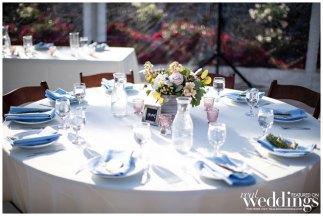 H-&-Company-Photography-Sacramento-Real-Weddings-Magazine-Chelsea-Brad_0022