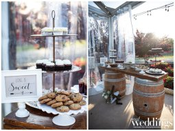 H-&-Company-Photography-Sacramento-Real-Weddings-Magazine-Chelsea-Brad_0034