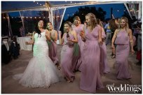 H-&-Company-Photography-Sacramento-Real-Weddings-Magazine-Chelsea-Brad_0039