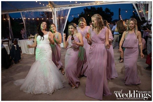 H-&-Company-Photography-Sacramento-Real-Weddings-Magazine-Chelsea-Brad_0039