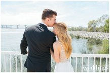 Lixxim-Photography-Sacramento-Real-Weddings-Magazine-Kimberly-Grant_0003