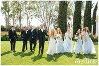 Lixxim-Photography-Sacramento-Real-Weddings-Magazine-Kimberly-Grant_0005