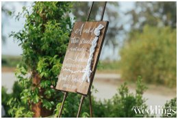 Lixxim-Photography-Sacramento-Real-Weddings-Magazine-Kimberly-Grant_0012