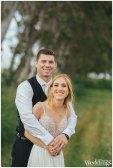 Lixxim-Photography-Sacramento-Real-Weddings-Magazine-Kimberly-Grant_0016