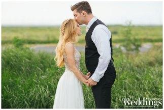 Lixxim-Photography-Sacramento-Real-Weddings-Magazine-Kimberly-Grant_0017