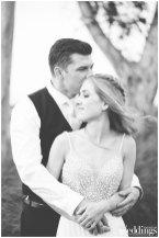 Lixxim-Photography-Sacramento-Real-Weddings-Magazine-Kimberly-Grant_0018