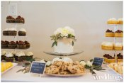 Lixxim-Photography-Sacramento-Real-Weddings-Magazine-Kimberly-Grant_0024