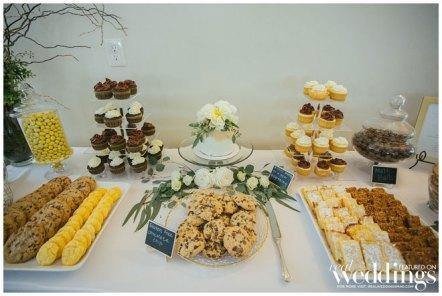 Lixxim-Photography-Sacramento-Real-Weddings-Magazine-Kimberly-Grant_0026