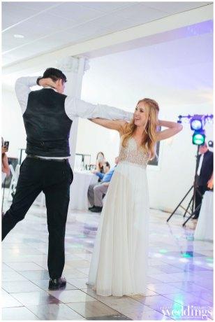 Lixxim-Photography-Sacramento-Real-Weddings-Magazine-Kimberly-Grant_0028