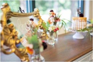 Real-Weddings-Magazine-KABOO-PHOTOGRAPHY-Apple-Hill-Wedding-Inspiration-_0011