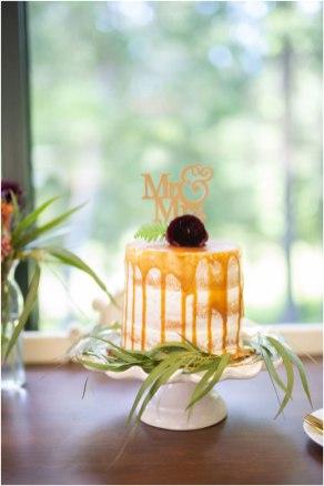 Real-Weddings-Magazine-KABOO-PHOTOGRAPHY-Apple-Hill-Wedding-Inspiration-_0012
