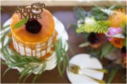 Real-Weddings-Magazine-KABOO-PHOTOGRAPHY-Apple-Hill-Wedding-Inspiration-_0017