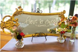 Real-Weddings-Magazine-KABOO-PHOTOGRAPHY-Apple-Hill-Wedding-Inspiration-_0019