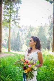 Real-Weddings-Magazine-KABOO-PHOTOGRAPHY-Apple-Hill-Wedding-Inspiration-_0027