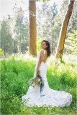 Real-Weddings-Magazine-KABOO-PHOTOGRAPHY-Apple-Hill-Wedding-Inspiration-_0031