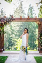 Real-Weddings-Magazine-KABOO-PHOTOGRAPHY-Apple-Hill-Wedding-Inspiration-_0054
