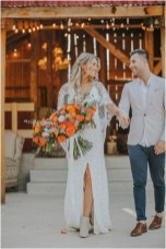 Real-Weddings-Magazine-Roza-Melendez-Photography-Somerset-El-Dorado-County-Wedding-Inspiration-_0011