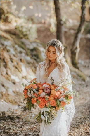 Real-Weddings-Magazine-Roza-Melendez-Photography-Somerset-El-Dorado-County-Wedding-Inspiration-_0015