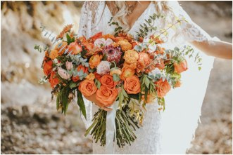 Real-Weddings-Magazine-Roza-Melendez-Photography-Somerset-El-Dorado-County-Wedding-Inspiration-_0016