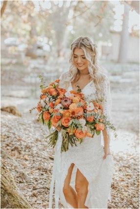 Real-Weddings-Magazine-Roza-Melendez-Photography-Somerset-El-Dorado-County-Wedding-Inspiration-_0018