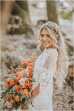 Real-Weddings-Magazine-Roza-Melendez-Photography-Somerset-El-Dorado-County-Wedding-Inspiration-_0021