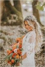 Real-Weddings-Magazine-Roza-Melendez-Photography-Somerset-El-Dorado-County-Wedding-Inspiration-_0022