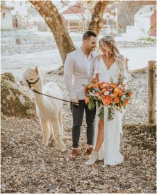 Real-Weddings-Magazine-Roza-Melendez-Photography-Somerset-El-Dorado-County-Wedding-Inspiration-_0025
