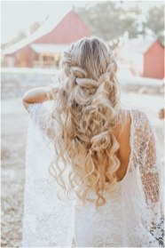 Real-Weddings-Magazine-Roza-Melendez-Photography-Somerset-El-Dorado-County-Wedding-Inspiration-_0026