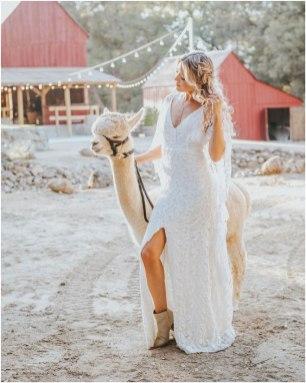Real-Weddings-Magazine-Roza-Melendez-Photography-Somerset-El-Dorado-County-Wedding-Inspiration-_0031