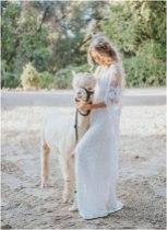 Real-Weddings-Magazine-Roza-Melendez-Photography-Somerset-El-Dorado-County-Wedding-Inspiration-_0034
