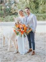 Real-Weddings-Magazine-Roza-Melendez-Photography-Somerset-El-Dorado-County-Wedding-Inspiration-_0035