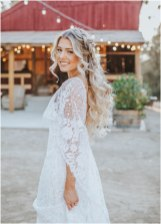 Real-Weddings-Magazine-Roza-Melendez-Photography-Somerset-El-Dorado-County-Wedding-Inspiration-_0040